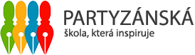 Základní škola Partyzánská